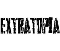 Extratopia coupons