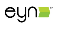 eynproducts coupons