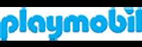 playmobil-us coupons