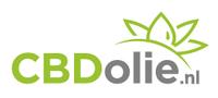 CBD Olie NL coupons