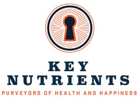 Key Nutrients coupons