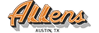 Allens coupons