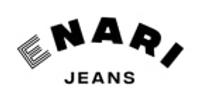 ENARI JEANS coupons