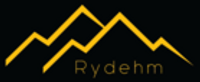 Rydehm coupons