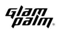Glampalm USA coupons