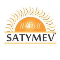 Sri Satymev coupons