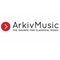 arkivmusic coupons