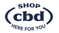 Shop CBD coupons