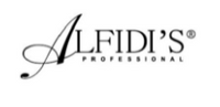 Alfidisprofessional-shop coupons