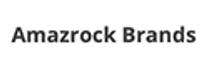 Amazrock Pte Ltd coupons