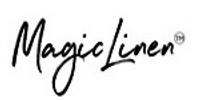 Magic Linen coupons