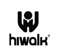 HIWALK coupons