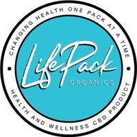 Life Pack Organics coupons