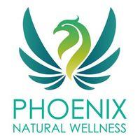 Phoenix Natural Wellness coupons