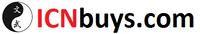 INCbuys coupons