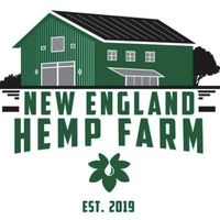 New England Hemp Farm coupons