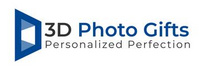 3D Photo Gifts coupons