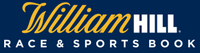 William Hill coupons