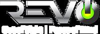 Revo America Corp. coupons