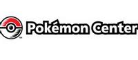 Pokémon Center coupons