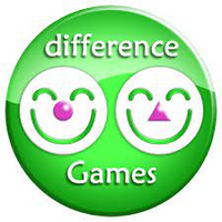 DifferenceGames LLC coupons