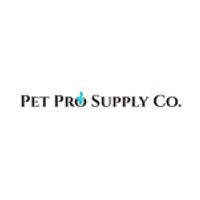 Pet Pro Supply coupons