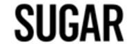 Sugar coupons