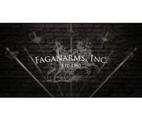 faganarms coupons