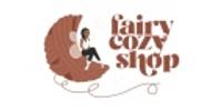 fairycozyshop coupons