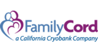 familycord coupons
