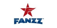 fanzz coupons