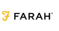 farah coupons