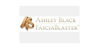 fasciablaster coupons