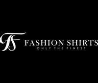 fashion-shirts coupons