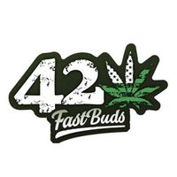 Fast Buds coupons