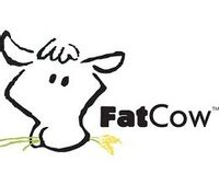 fatcow coupons