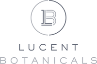 Lucent Botanicals coupons
