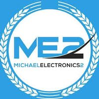 MichaelElectronics2 coupons