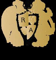RA Royal CBD coupons