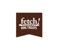 fetch! Dog Treats coupons