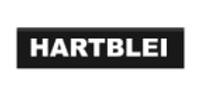 Hartblei coupons