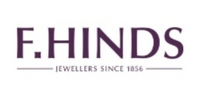 fhindsjewellers coupons