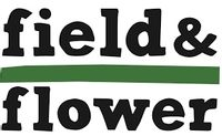 field&flower coupons