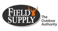 fieldsupply coupons