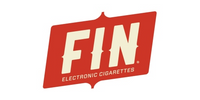 fincigs coupons