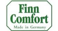finn-comfort coupons