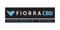 fiorracbd coupons