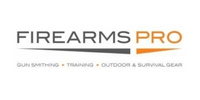 firearmspro coupons