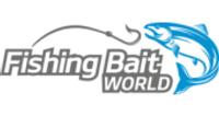 fishing-bait-world coupons