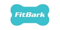 fitbark coupons